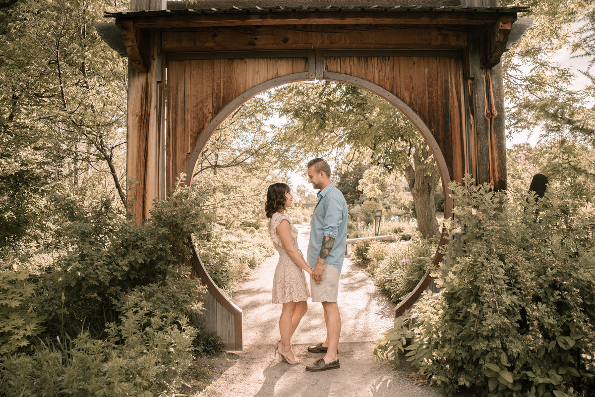 denver-botanic-gardens-engagement-session-wedding-photographer-colorado-09586