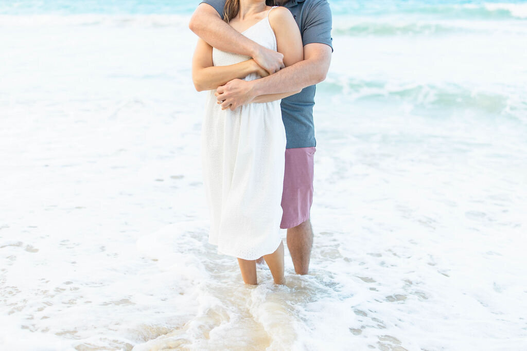hawaii-engagement-photos-003