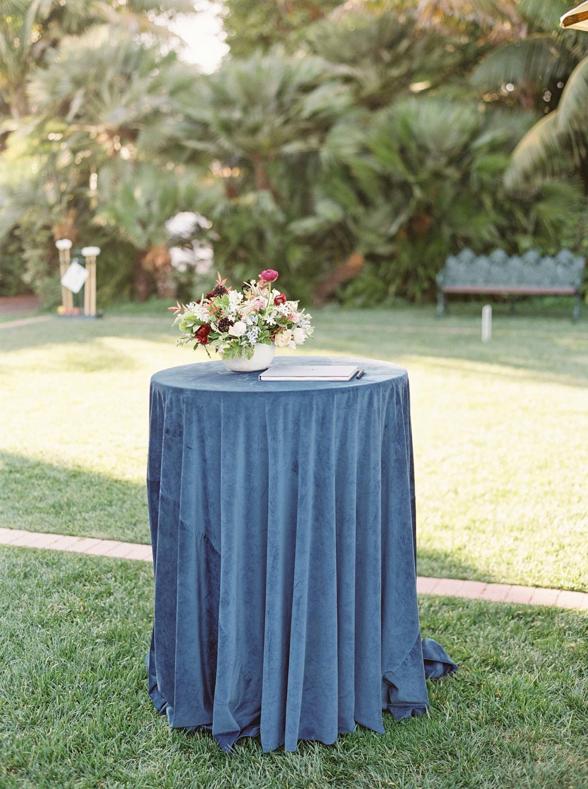 four-seasons-biltmore-santa-barbara-wedding-96