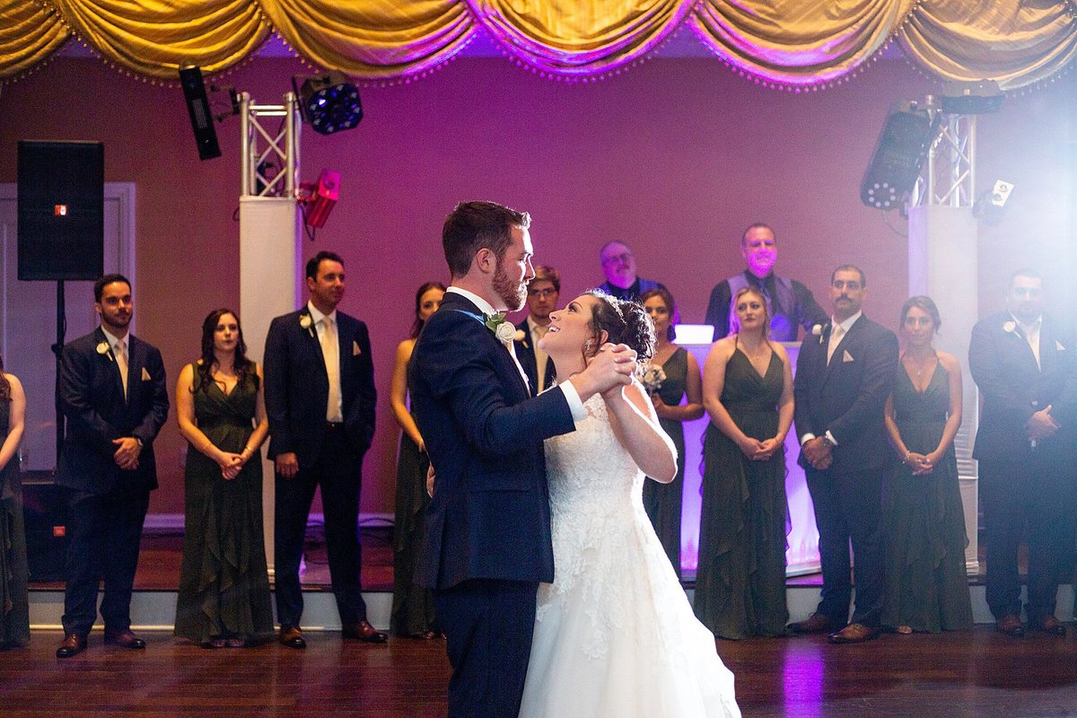 Columbia Sc Wedding photographers- Brianne Hultzman Photography