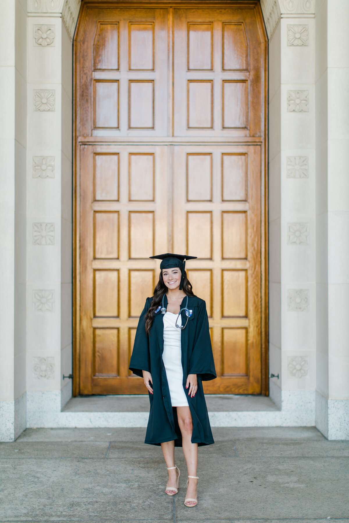 Catholic_University_CUA_Senior_Graduation_Session_2020_Angelika_Johns_Photography-4279