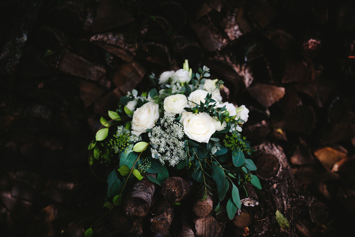 Austin_Kate_Wedding-61