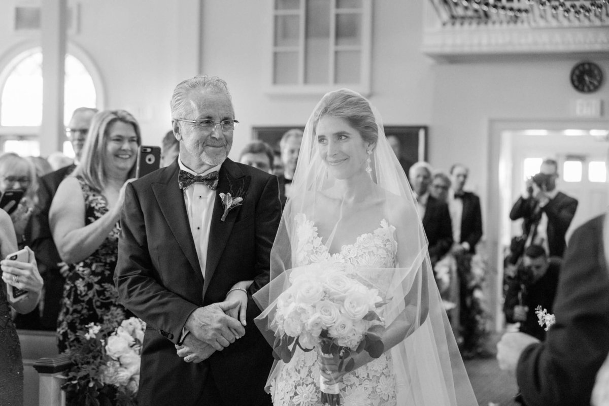 23-KTMerry-weddings-processional-Palm-Beach-church