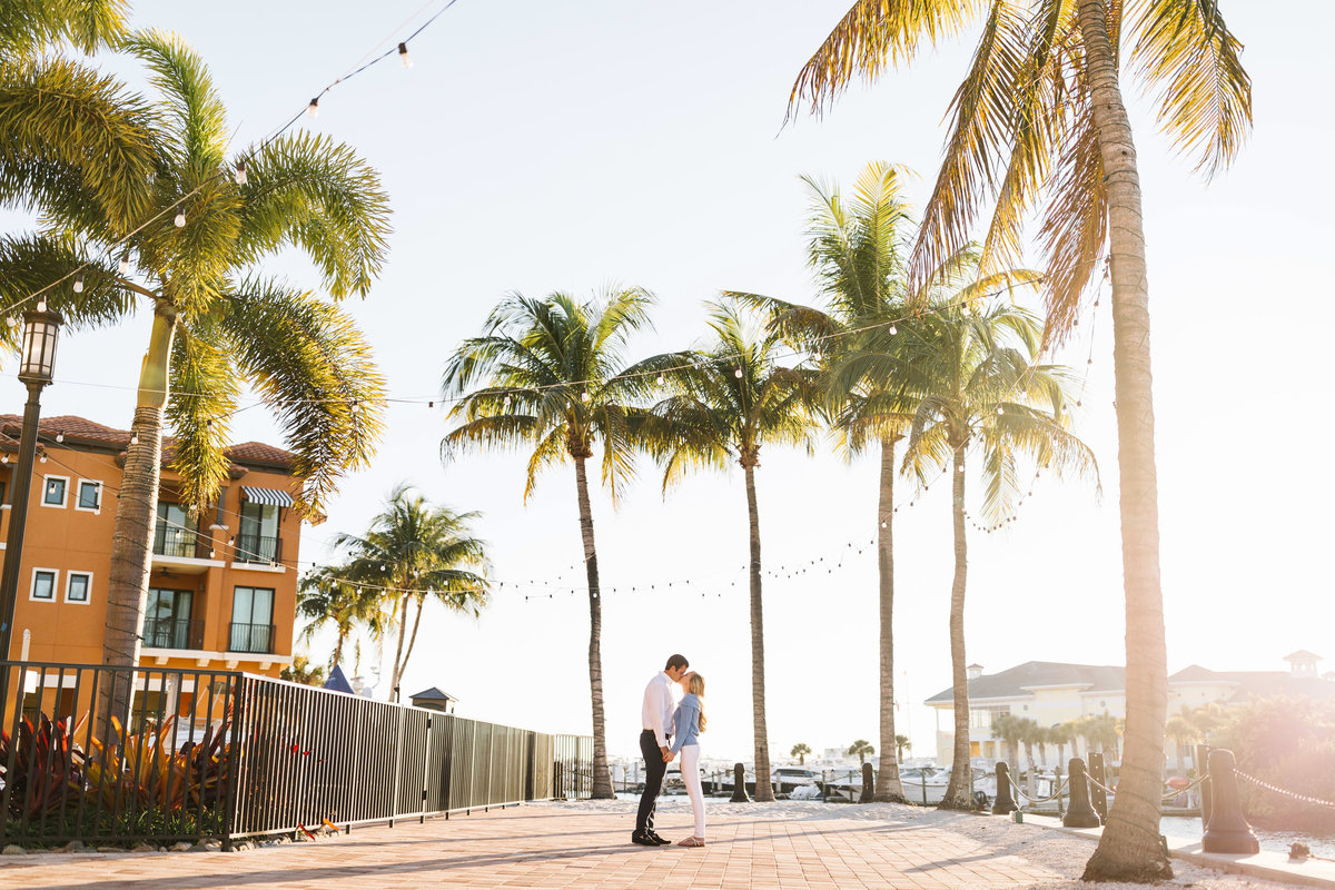 Naples-Florida-Engagement-Session-0043