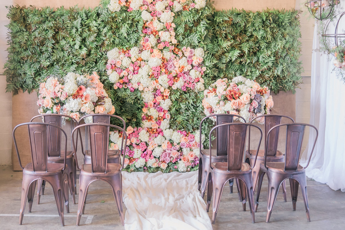 2 Days With Intrigue-Annapolis-Maryland-Wedding-Floral-Design-Photo-208