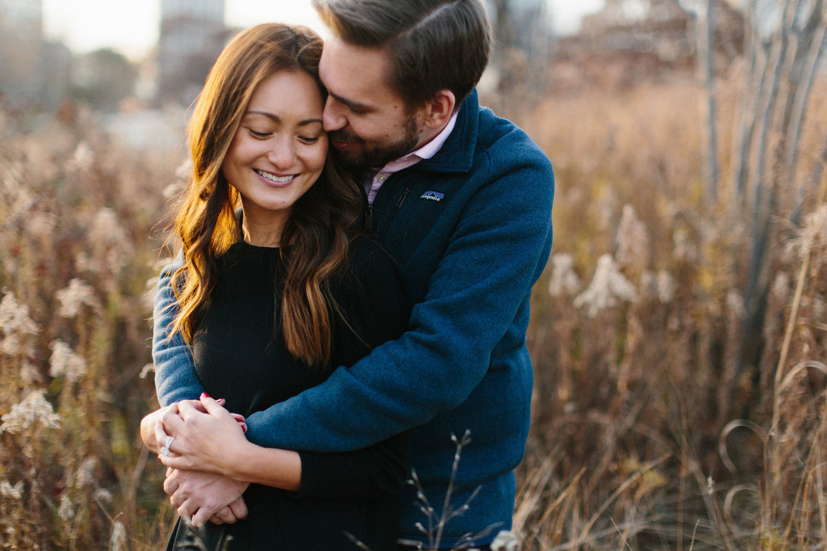 Lauren Kirkbride Photography Minneapolis St Paul Minnesota Twin Cities Wedding Engagement Lifestyle Motherhood Newborn Light Airy Natural Photographer7