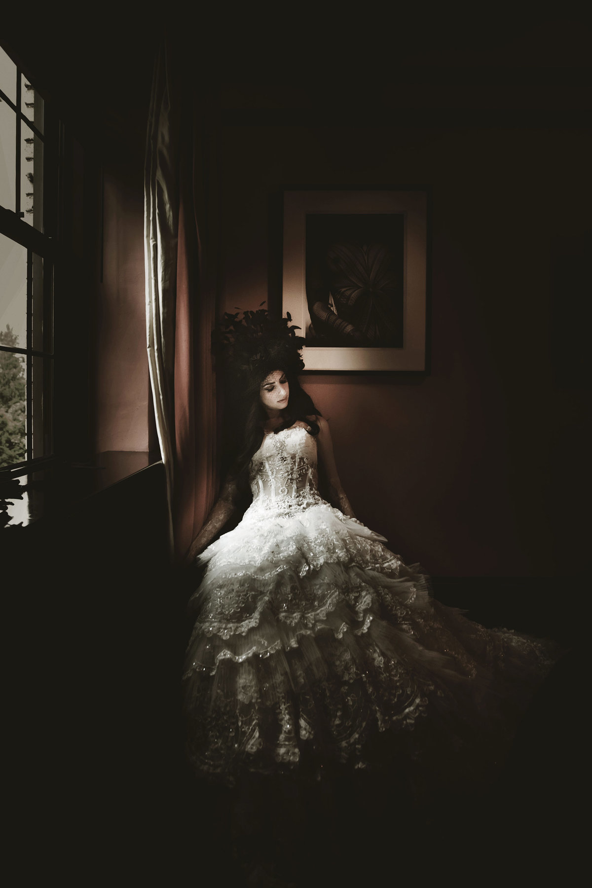 D-10Portrait-of-Bride