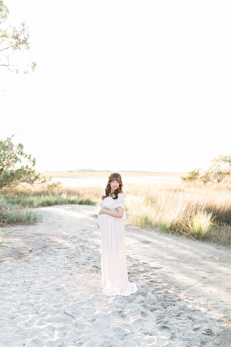 Folly-Beach-Maternity-Photography-Film_0049