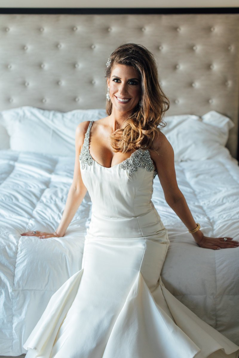 Baltimore Maryland Wedding Photographer Beautiful Baltimore Bride