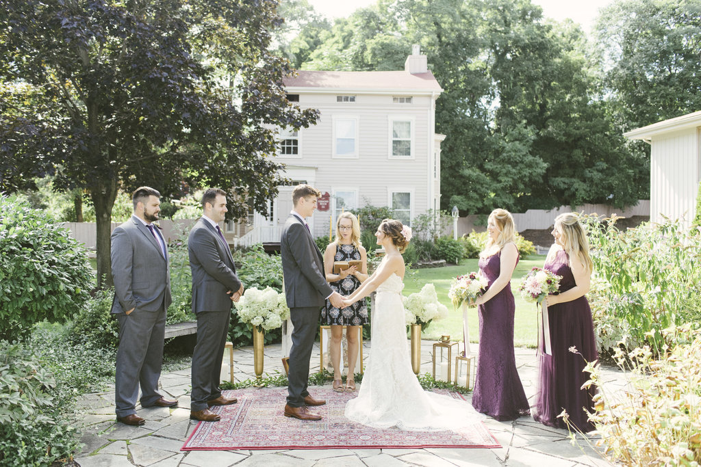 Monica-Relyea-Events-Alicia-King-Photography-Delamater-Inn-Beekman-Arms-Wedding-Rhinebeck-New-York-Hudson-Valley83