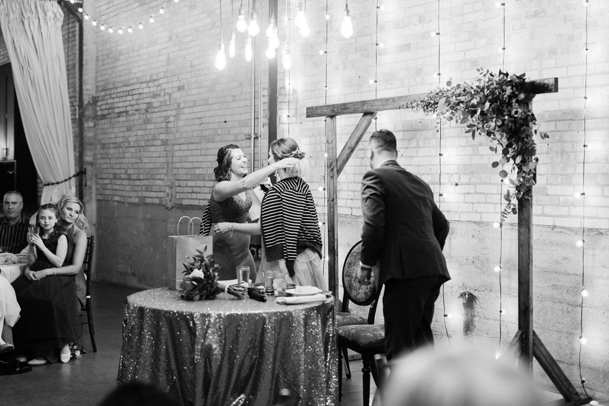 82-Loft-Wisconsin-Wedding-Photographers-Gather-on-Broadway-Loft-James-Stokes-Photography-