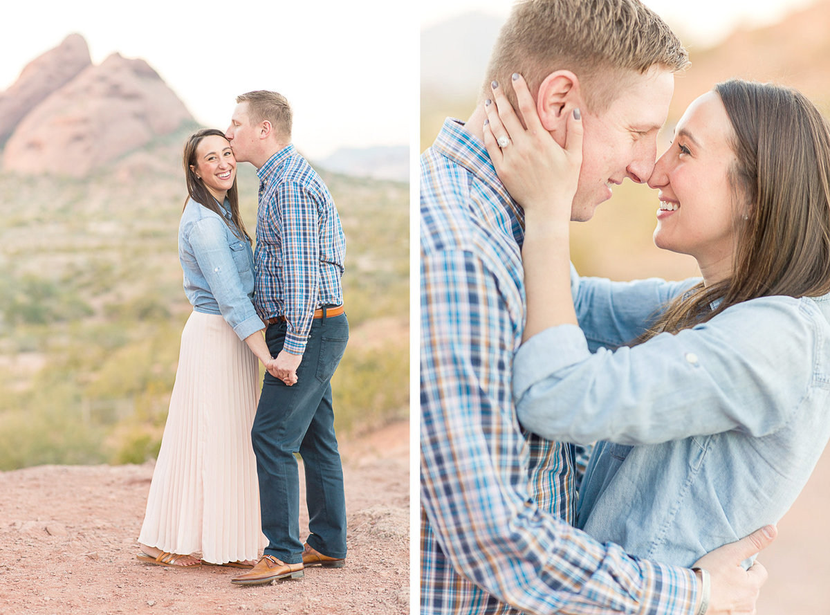ep2_L+T-ArizonaEngagement2019_24