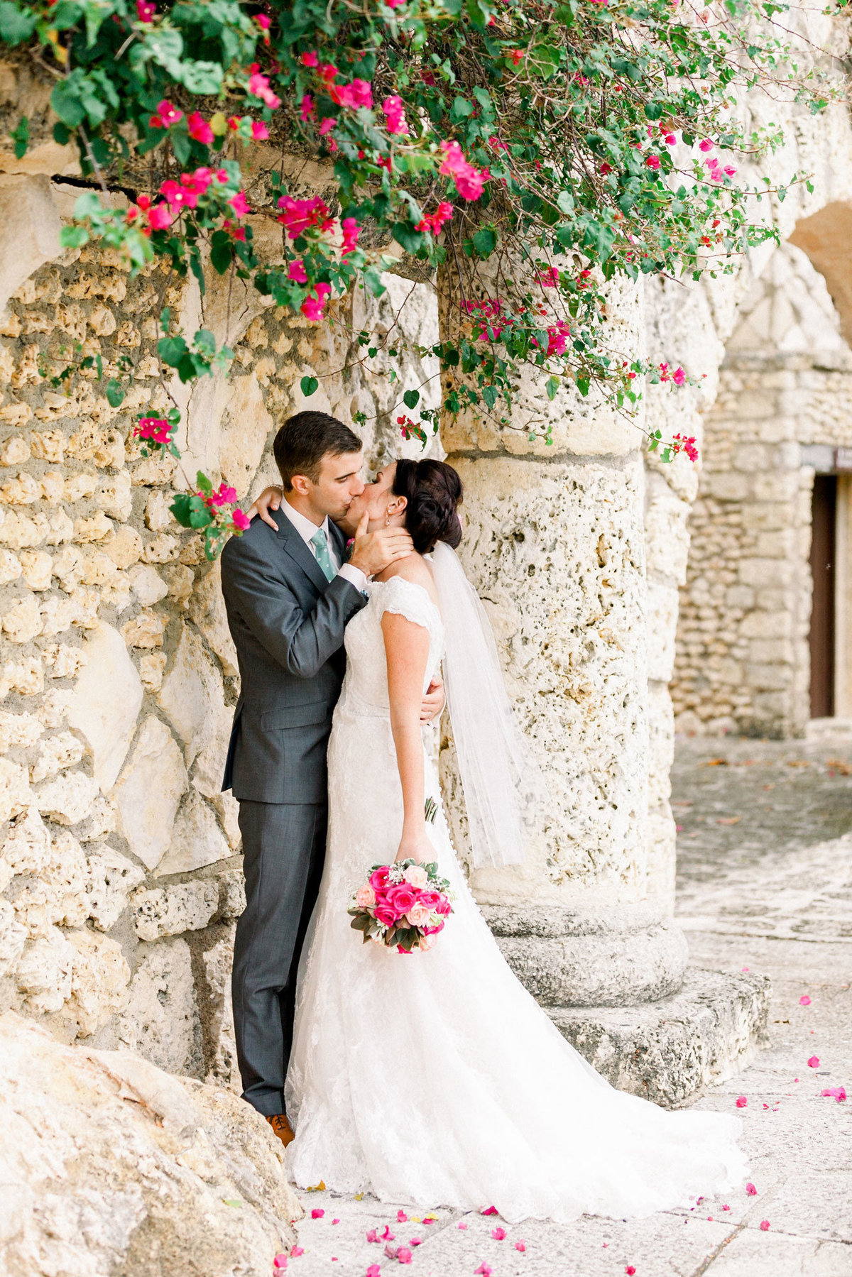 casa-de-campo-dominican-republic-wedding-photos-1019