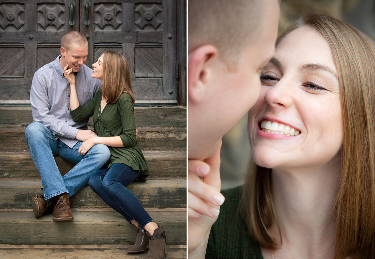 Cleveland-engagement-sessions