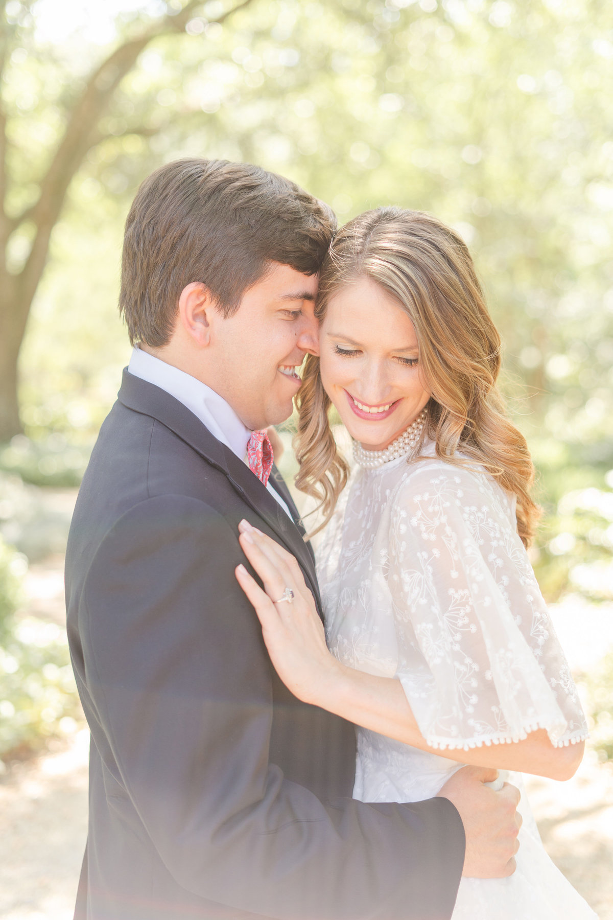 Baton-Rouge-wedding-photographer-05840