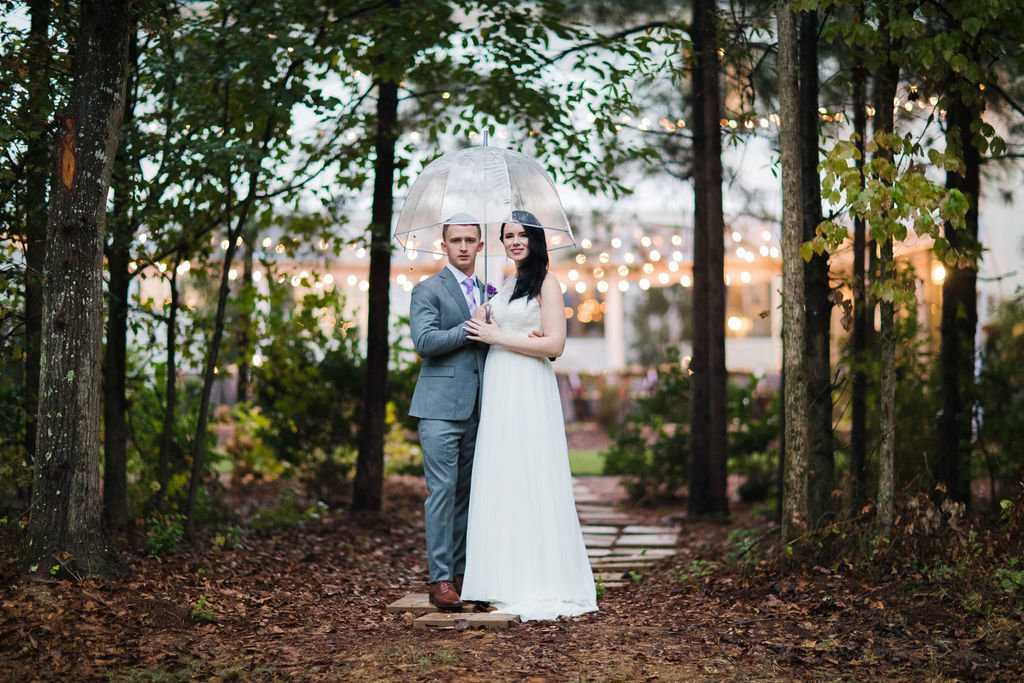 DarbyCarltonWedding-634