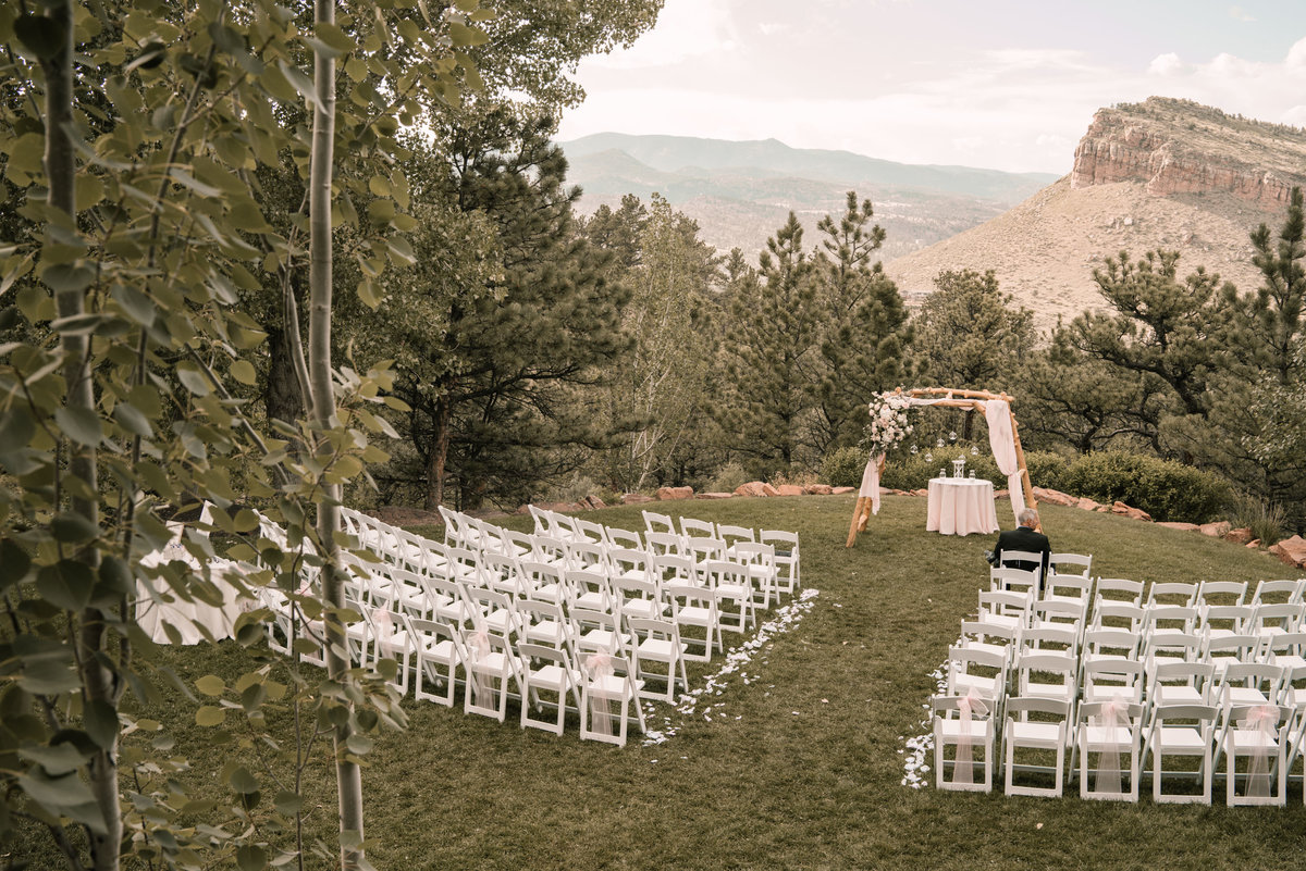 lauren-todd-lionscrest-manor-colorado-wedding-outdoor-photography-photographer-Dgass-Photography-01672