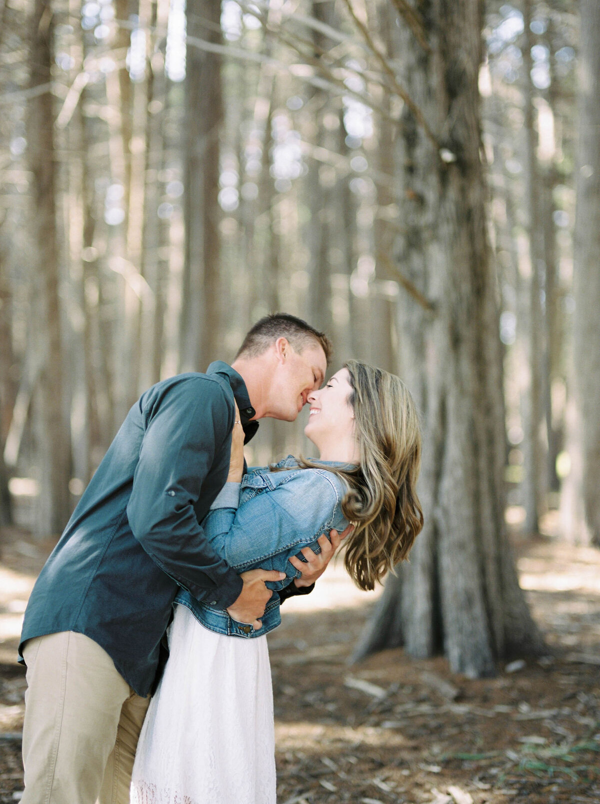 Half-Moon-Bay-engagement-photos23
