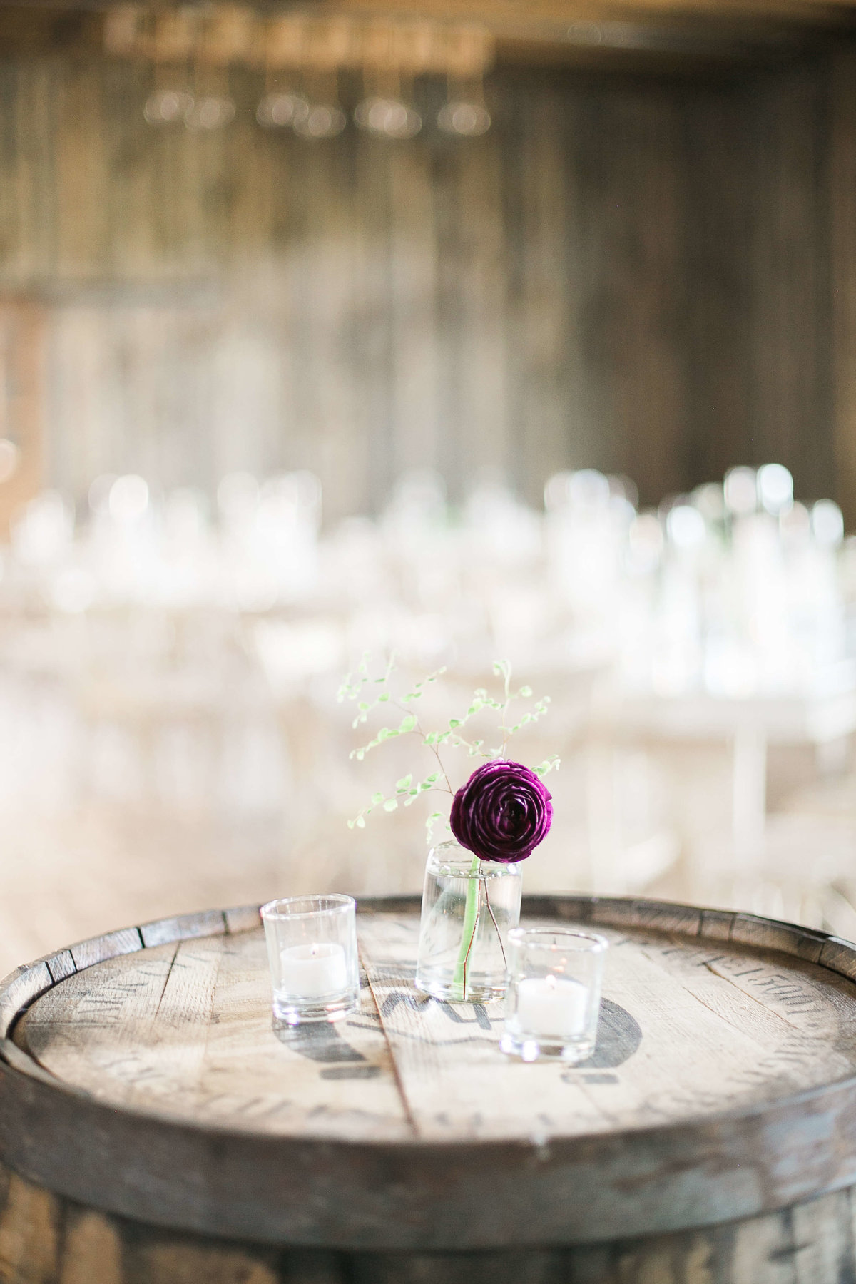 MaraeEvents-BlueSkyRanch-GabriellaSantosPhotography-12