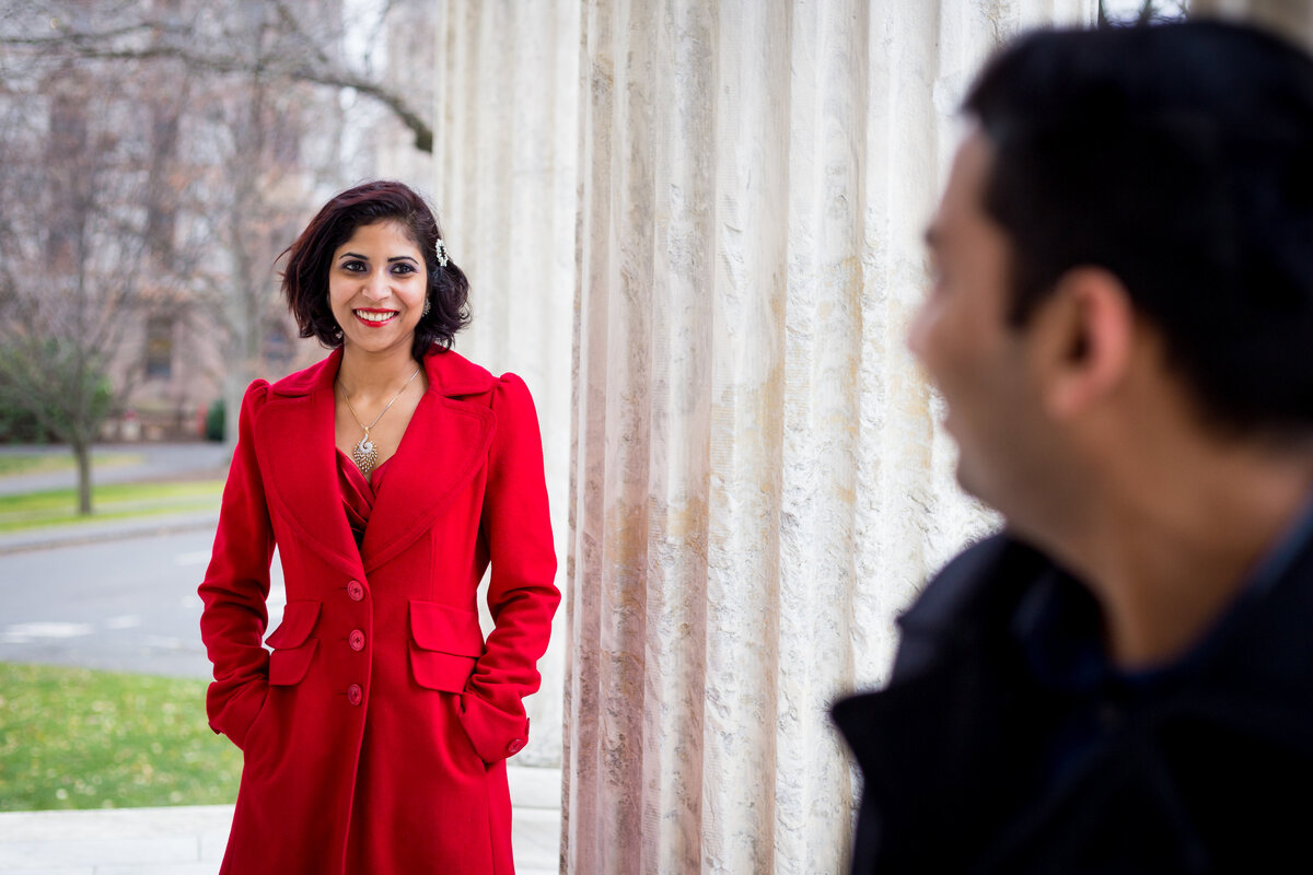 Princeton-engagement-photographer-Abhi-Sarkar-Photography-4
