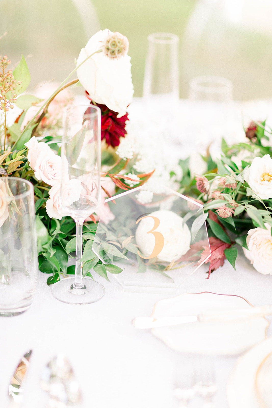 Pittsburgh Wedding Planner (Alyssa Thomas Events) 1