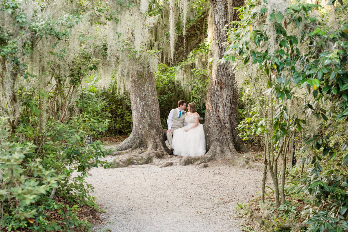 Meredith Ryncarz Photography Wedding Engagement Lifestyle Heirloom Legacy Photographer Georgia Alabama Destination Military37