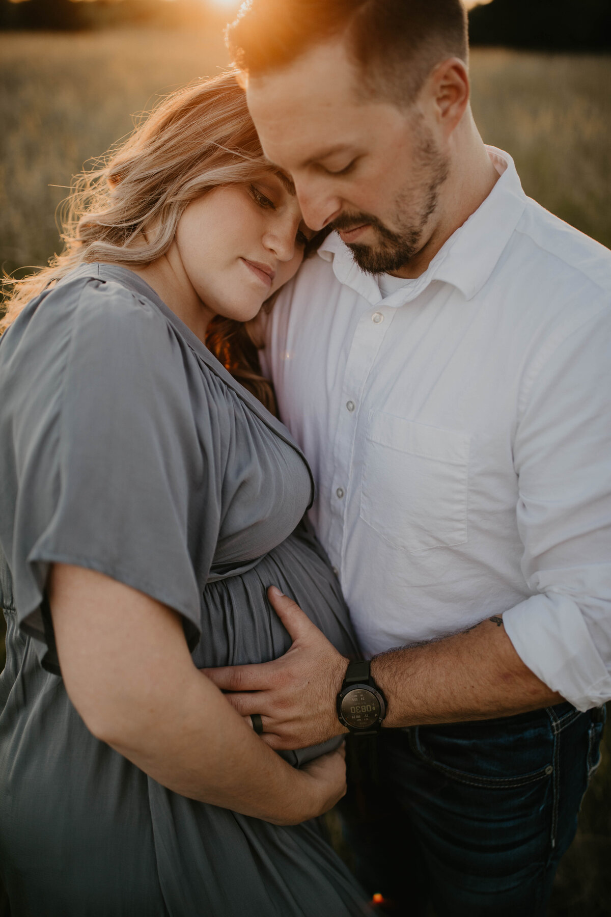 Ale Stang Andrea Corwin Photography Maternity Photographer Wichita Kansas (63 of 70)