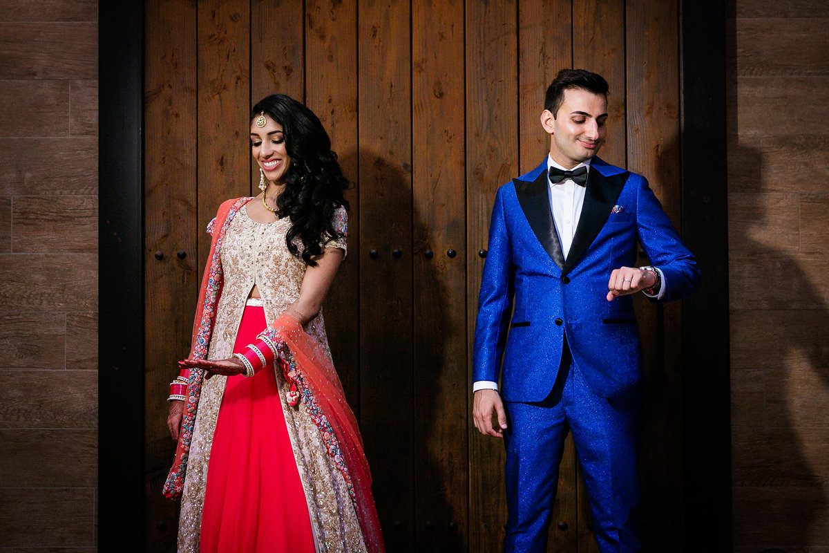 450-pasea-hotel-and-spa-wedding-photos-roshni-nevan