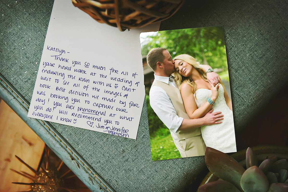 peoria il wedding photographer