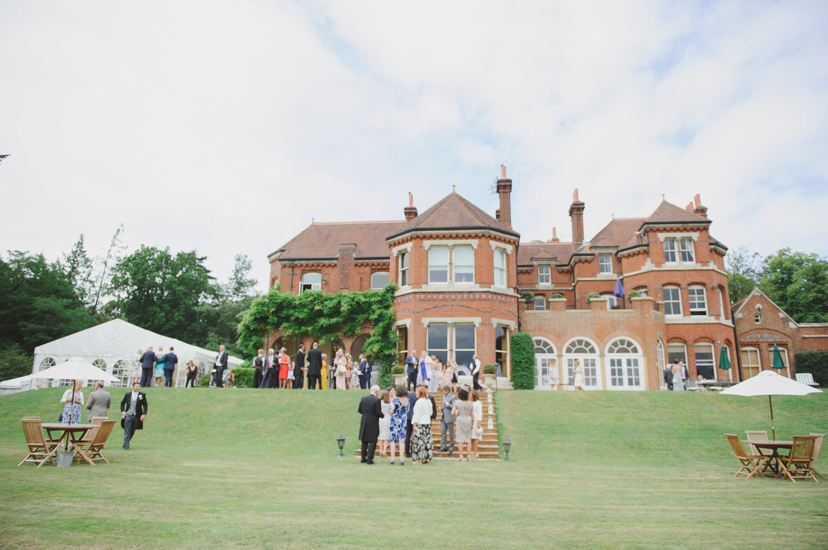fine-art-wedding-photographer-country-wedding-surrey-39