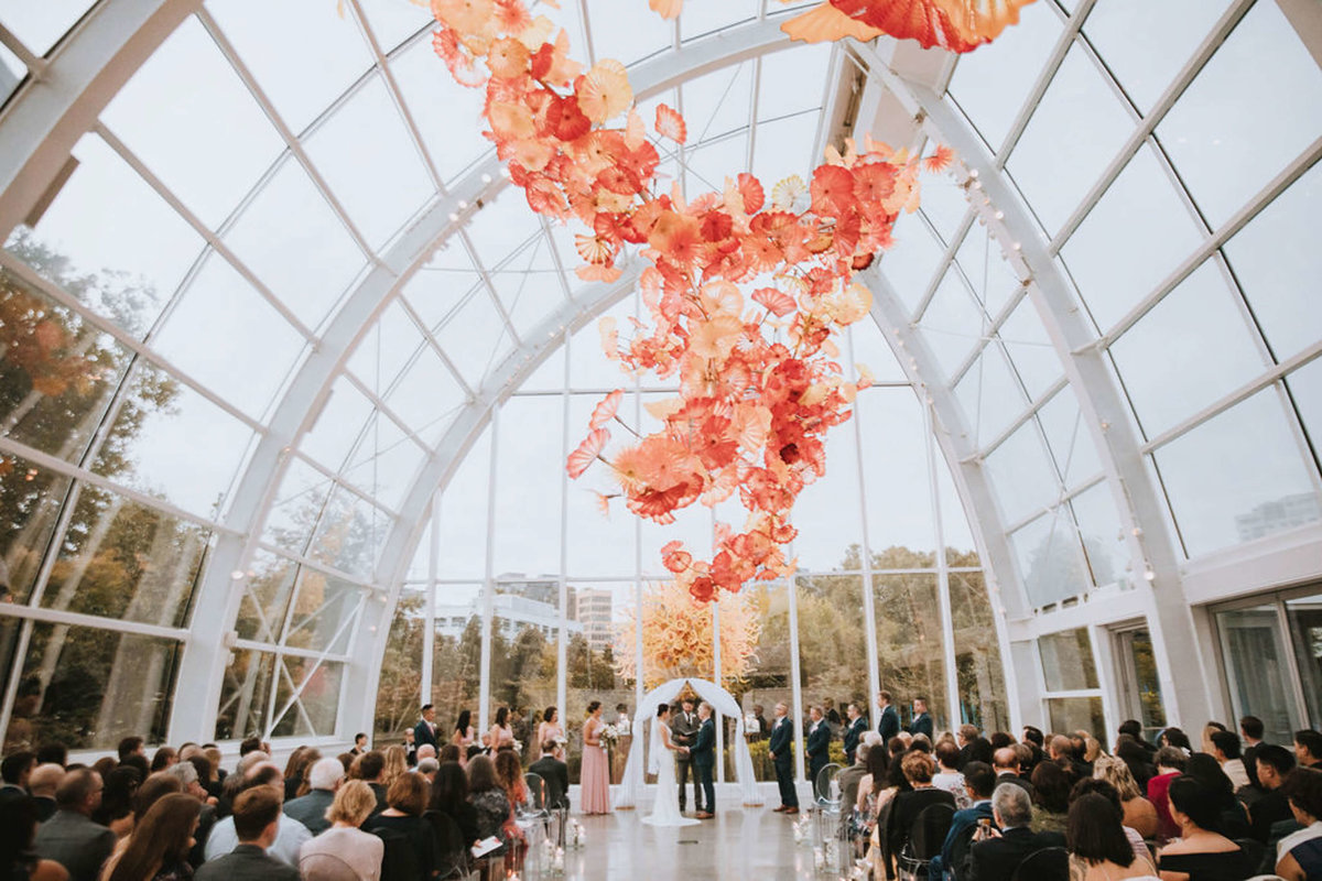 chihuly-garden-and-glass-wedding-sharel-eric-by-Adina-Preston-Photography-2019-350