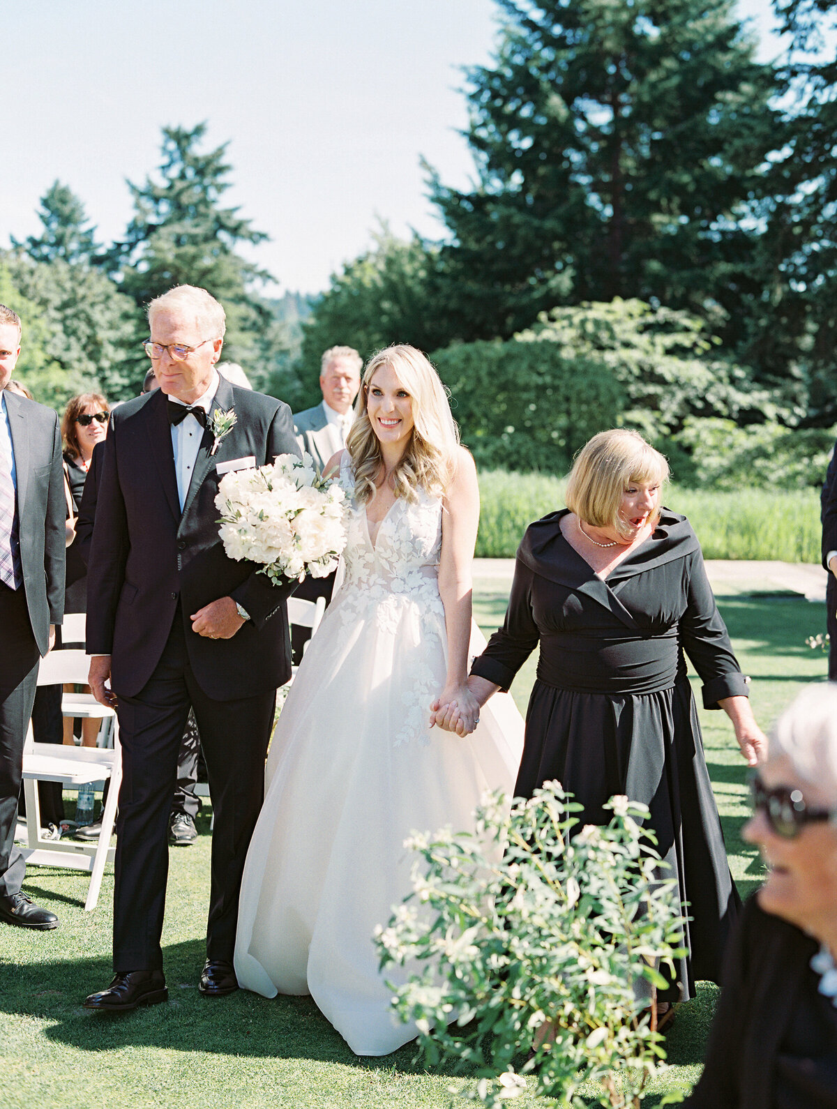 oswego-lake-country-club-wedding-22