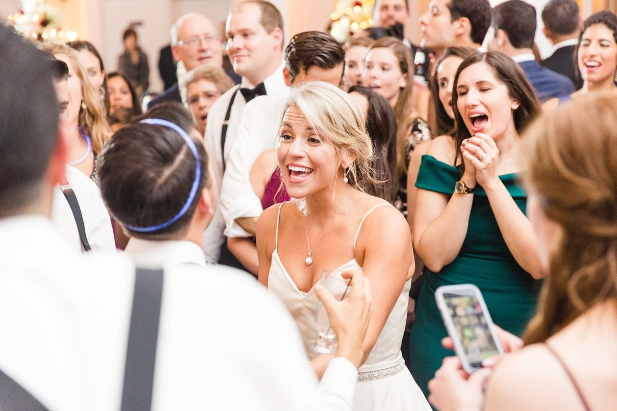 outdoor-maryland-wedding-photos_127