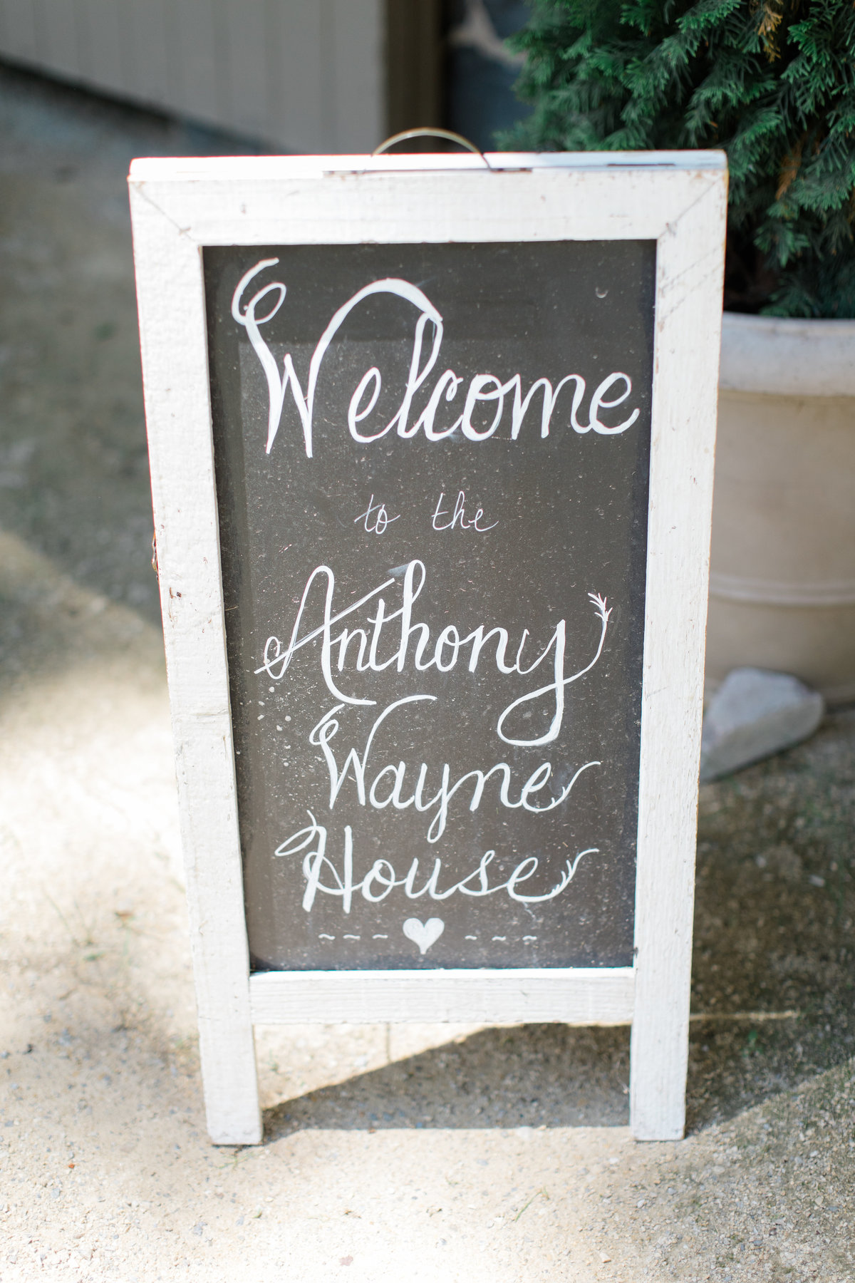 anthonywaynehousewedding261