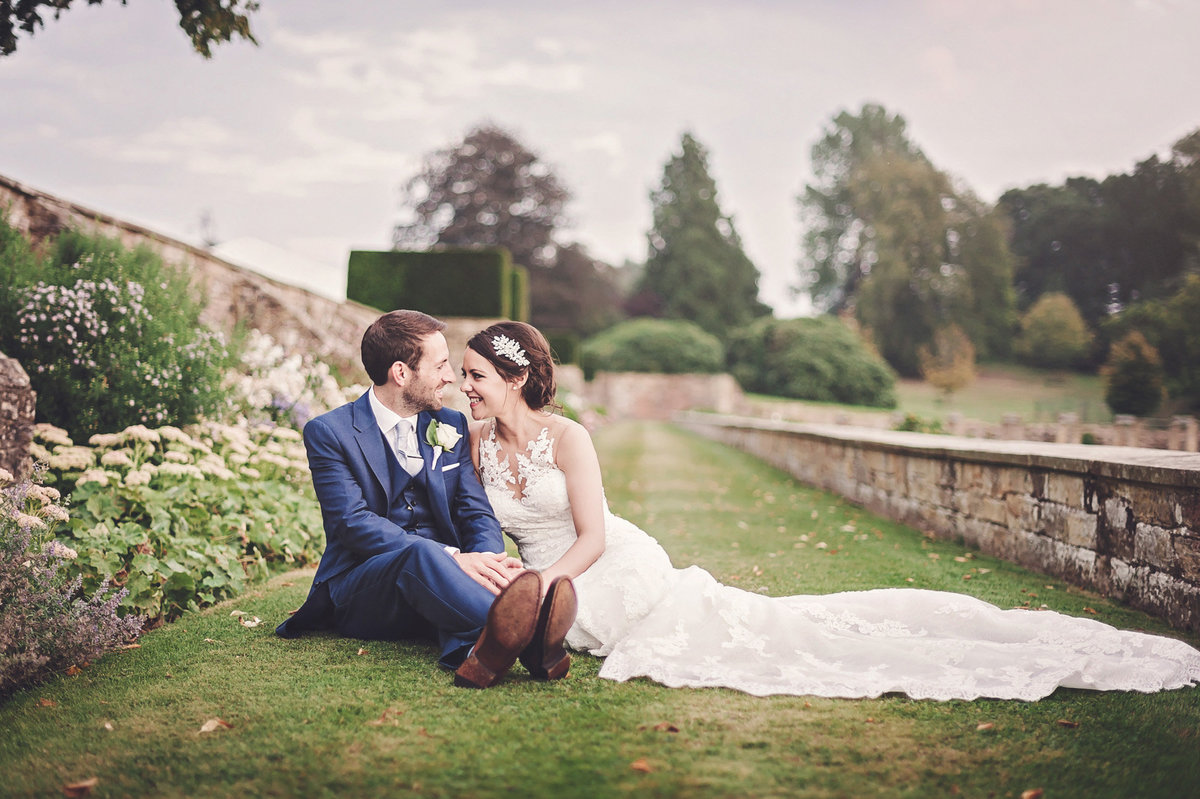 Wedding photography hertfordshire buckinghamshire london uk (14 of 126)