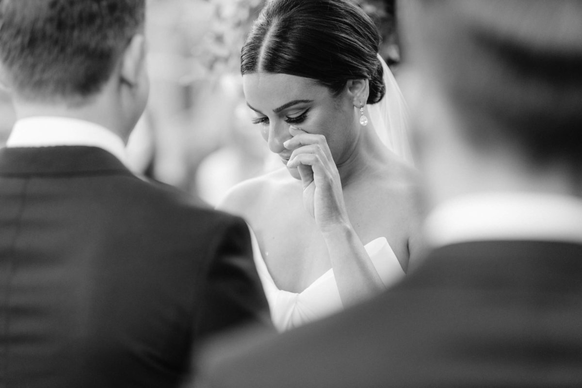 44-KTMerry-weddings-photography-Lea-Michele-ceremony-vows