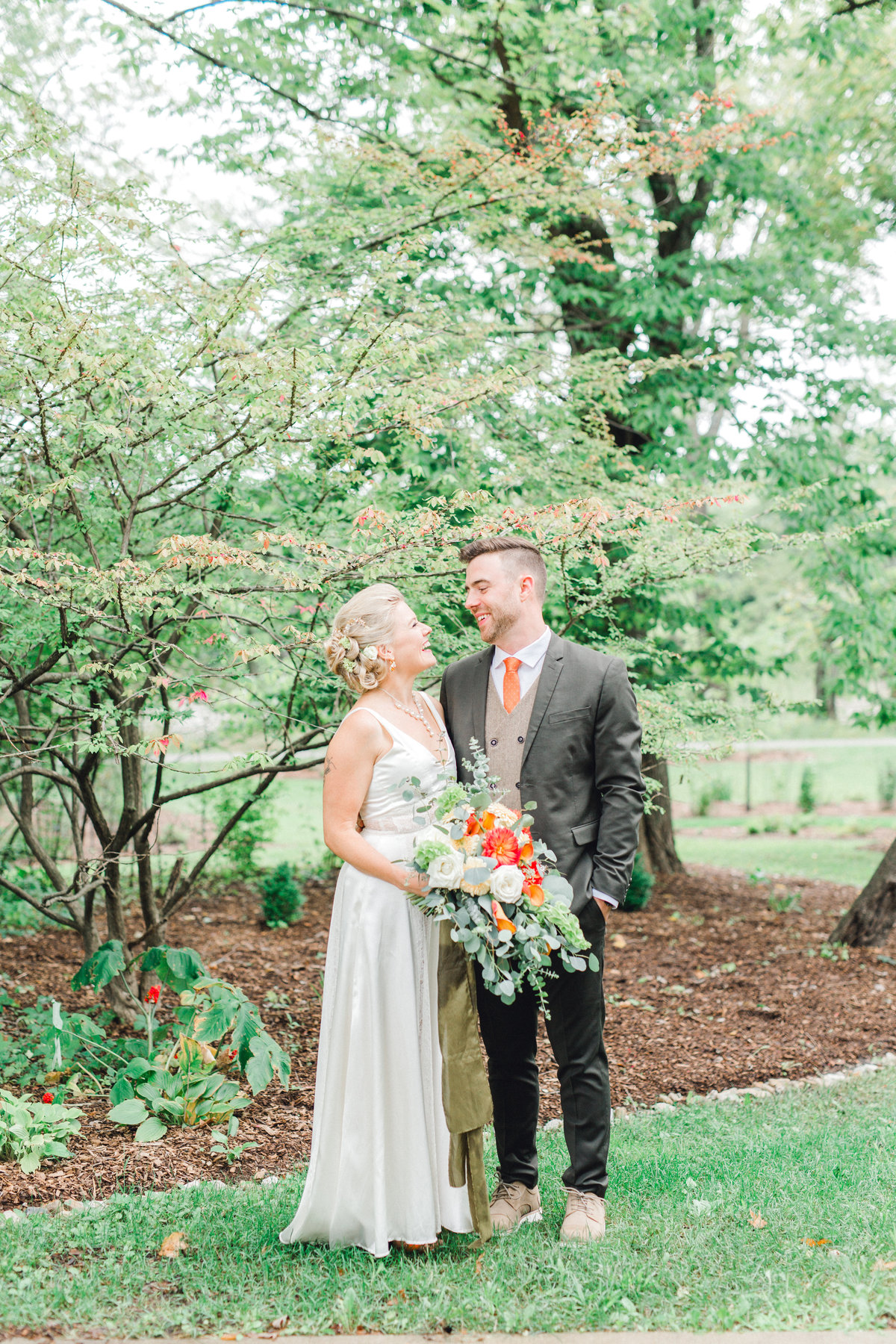 Ned-Ashton-House-Wedding-Ellen+Mack-3813