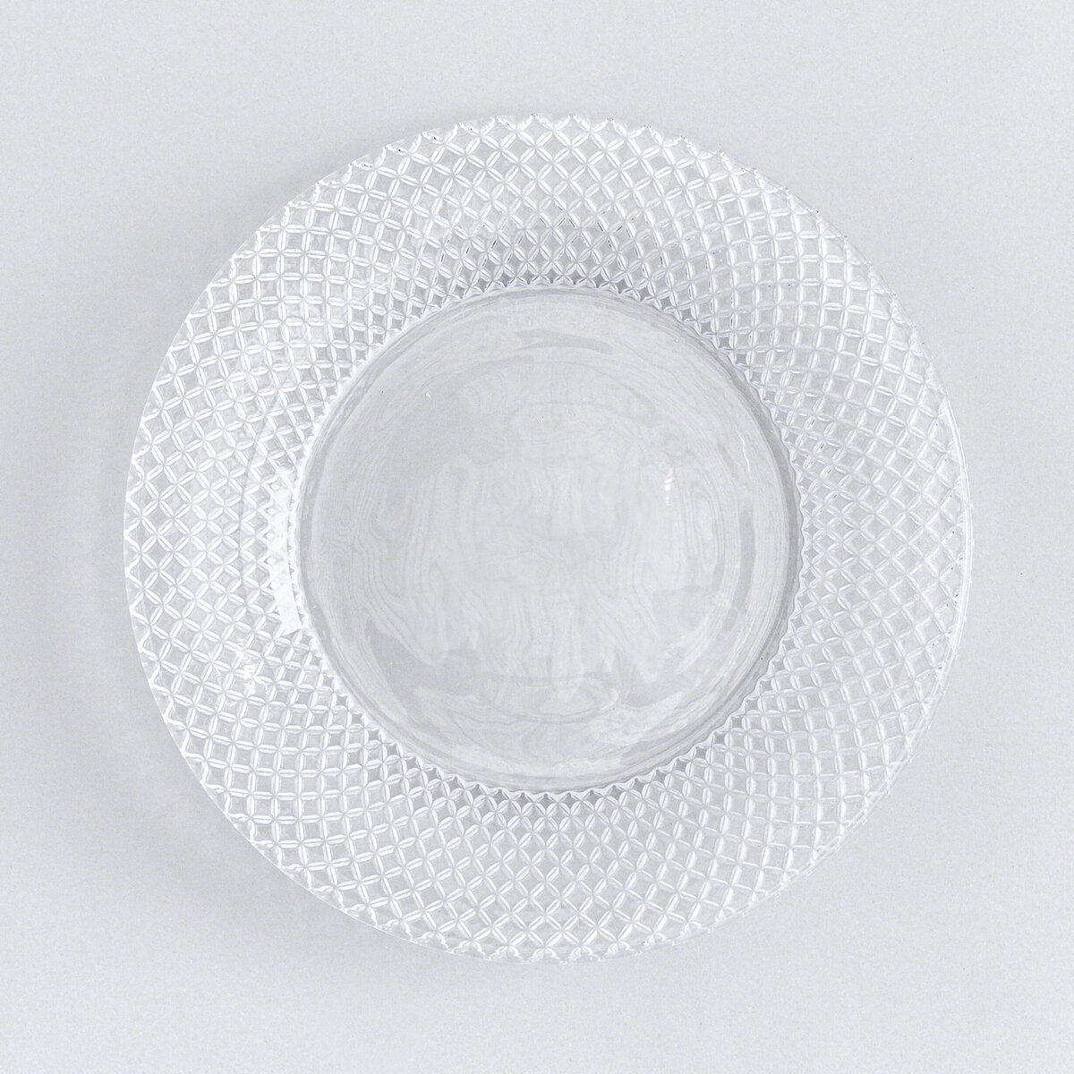 Toronto-Plate-Rental-Tableware-Chargers27