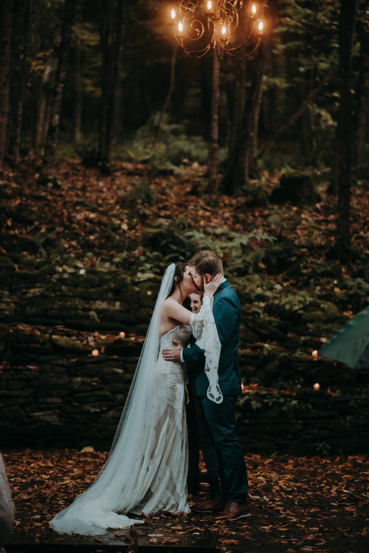 CatskillsJulietandEric2019WeddingPhotography (101 of 213)