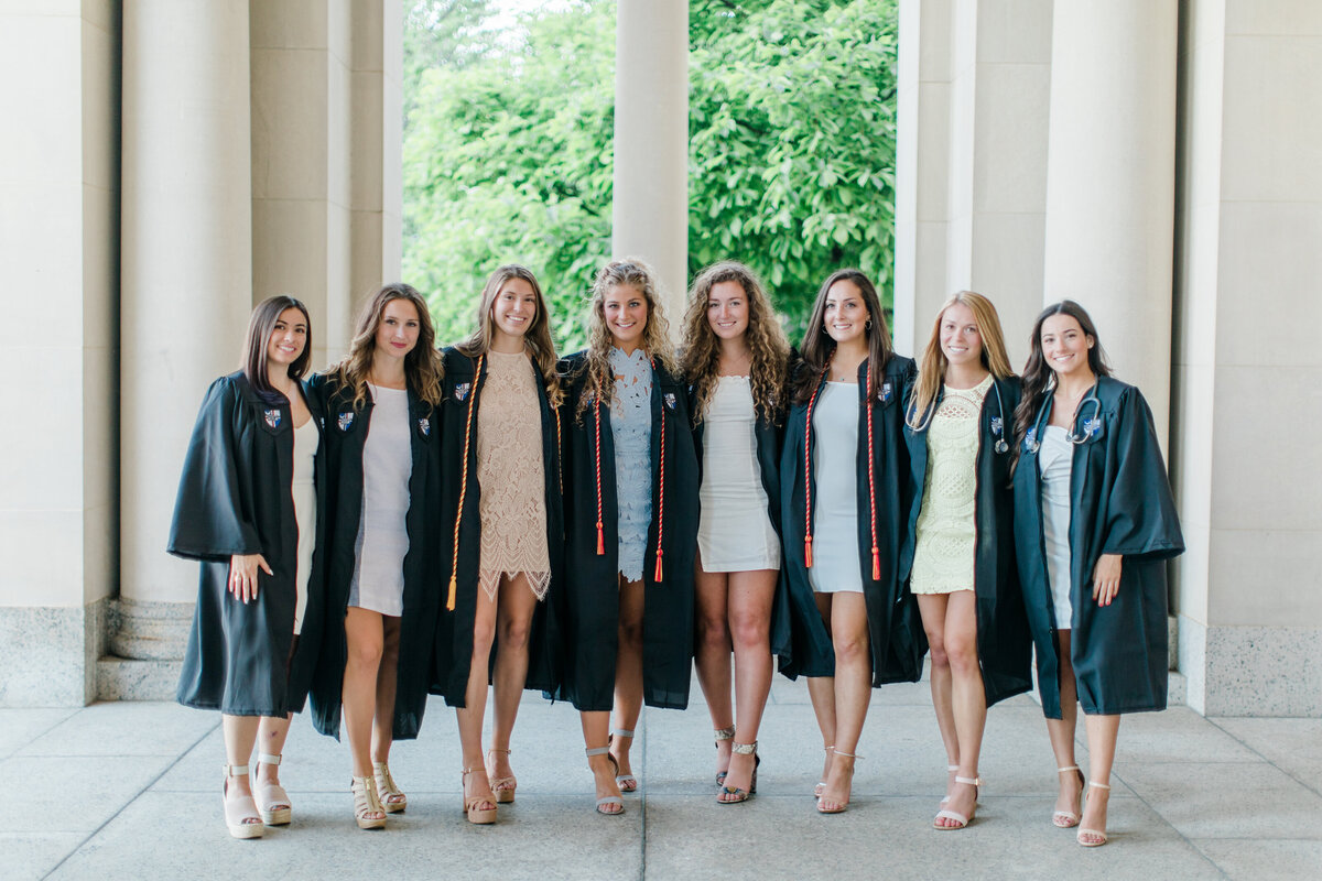 Catholic_University_CUA_Senior_Graduation_Session_2020_Angelika_Johns_Photography-4832