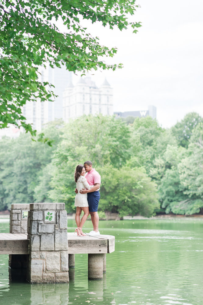 piedmont-park-downtown-atlanta-ga-engagement-session-16