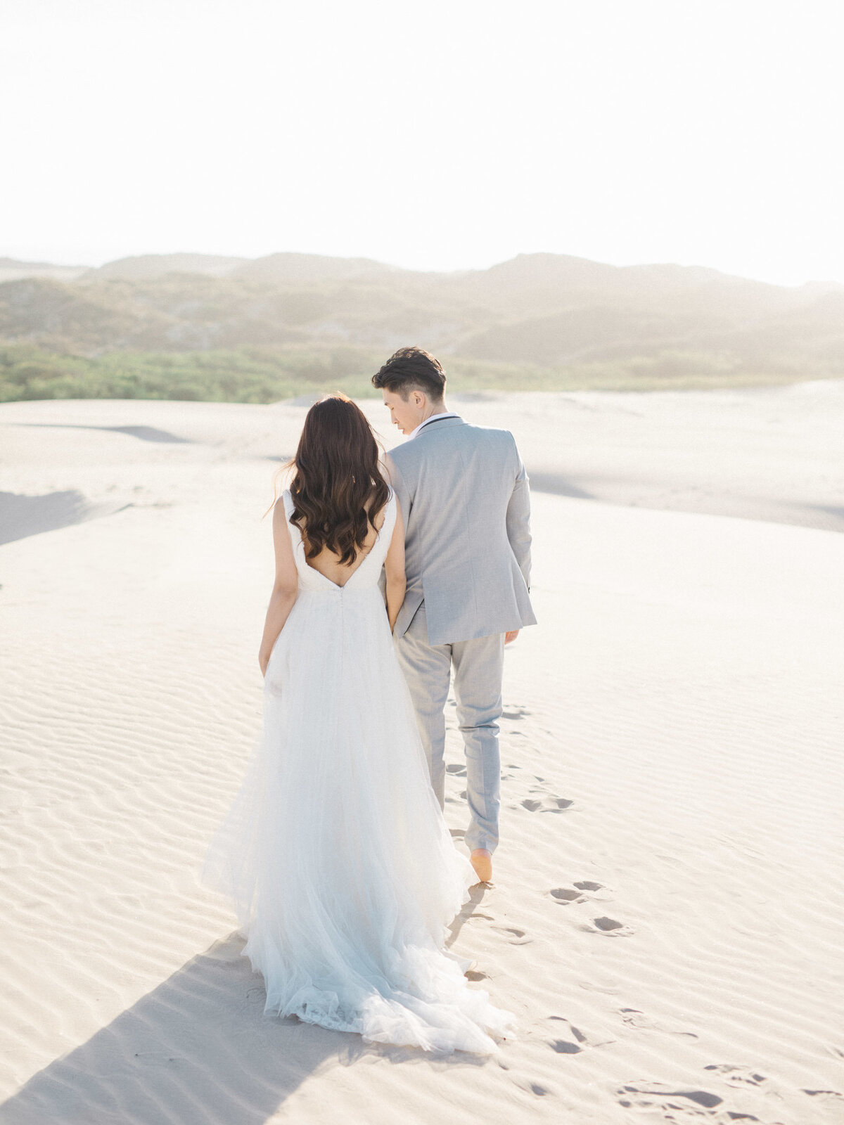 sand-dunes-engagement-session-8