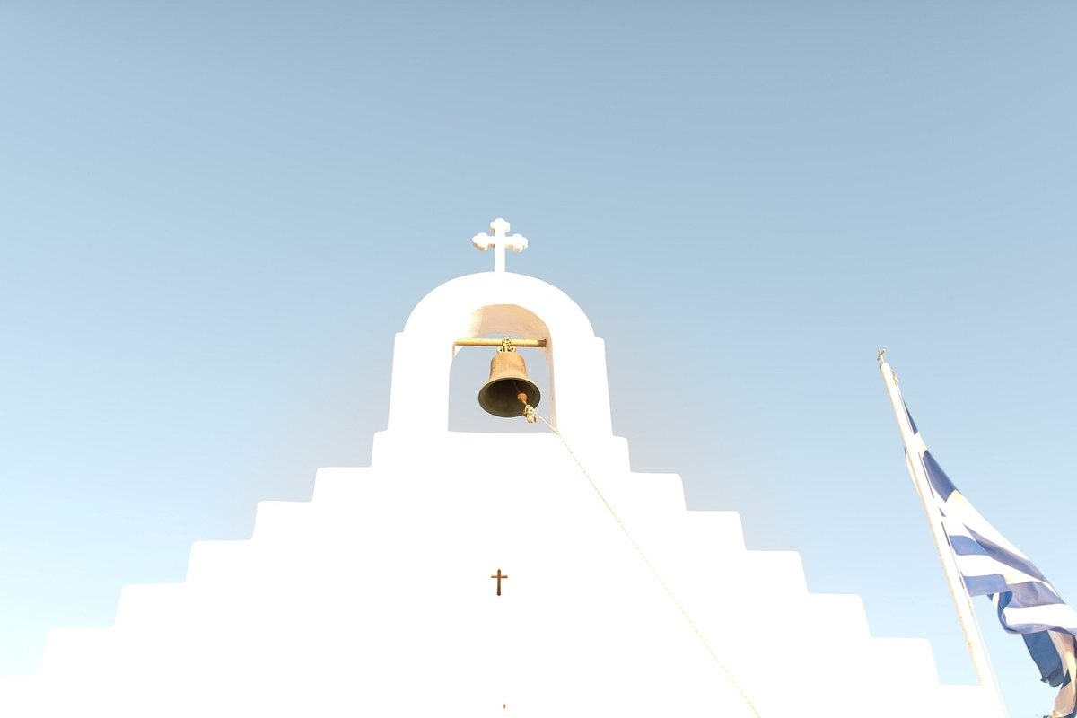 wedding mikonos 26