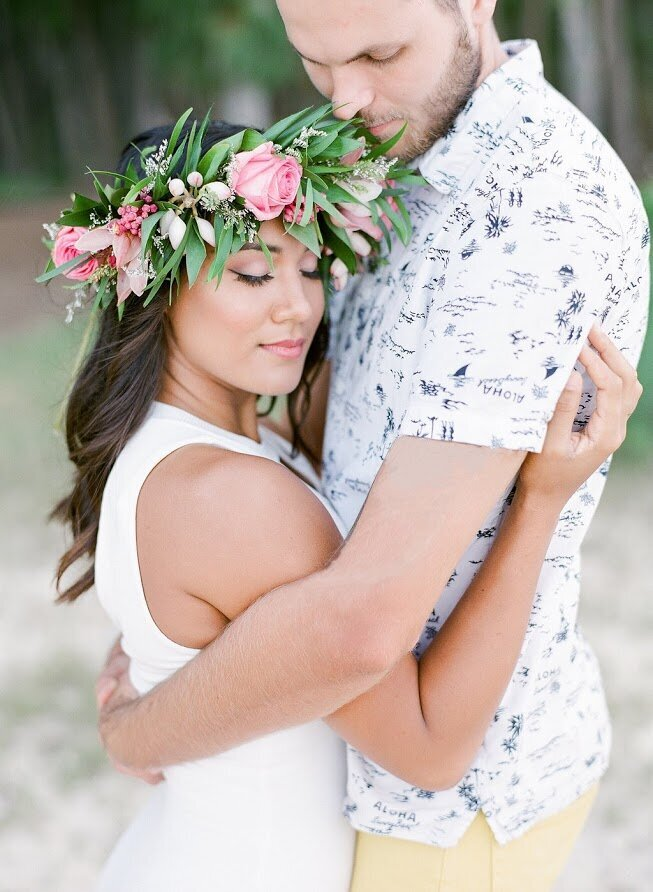 hawaii-makeup-artist-napa-wedding-makeup-3