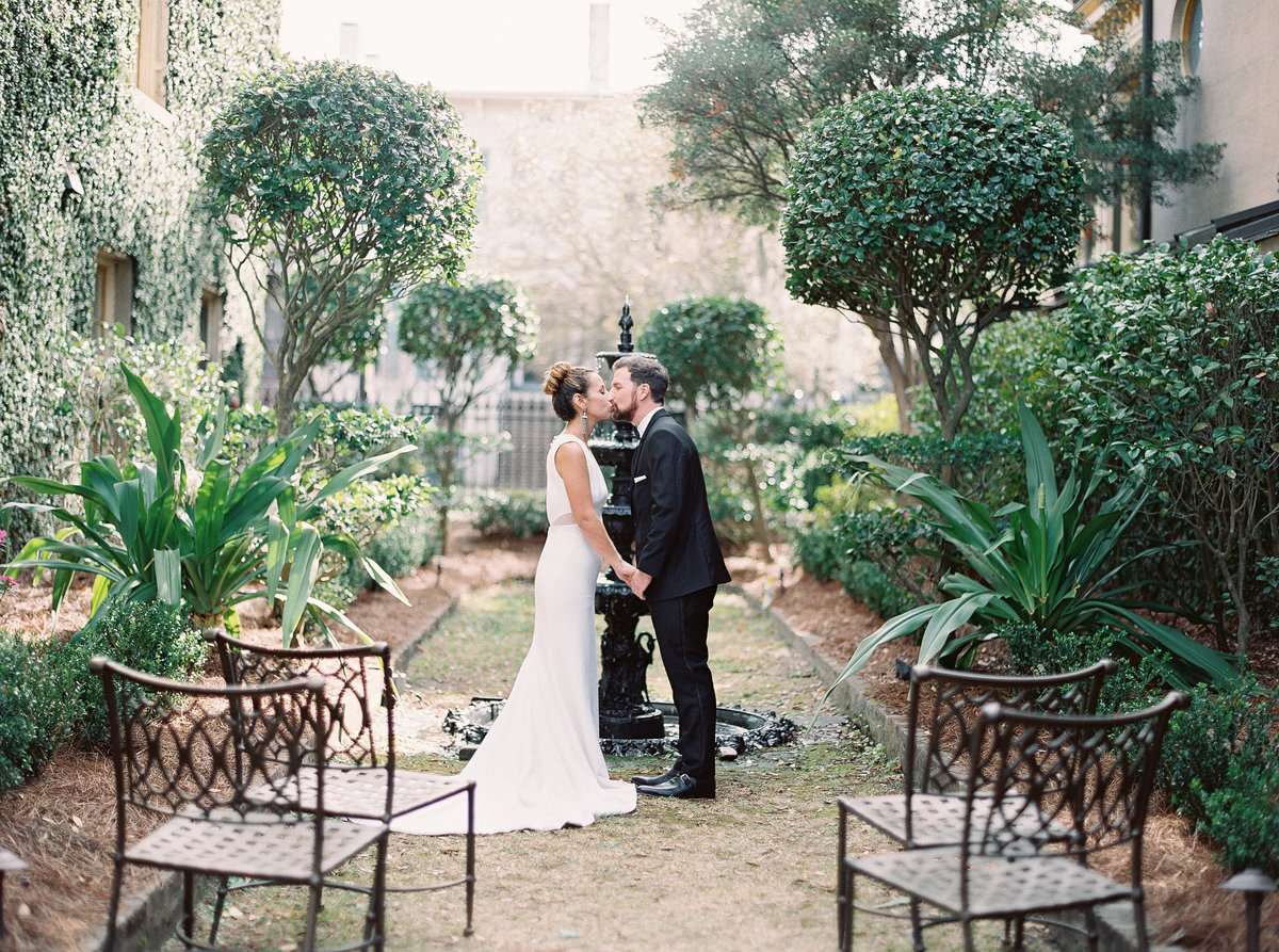 savannah_elopement_016