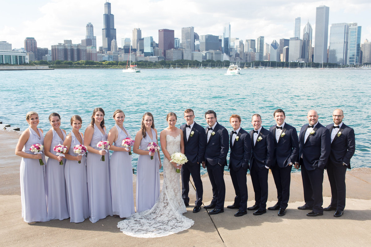 Chicago-Athletic-Association-Wedding-074
