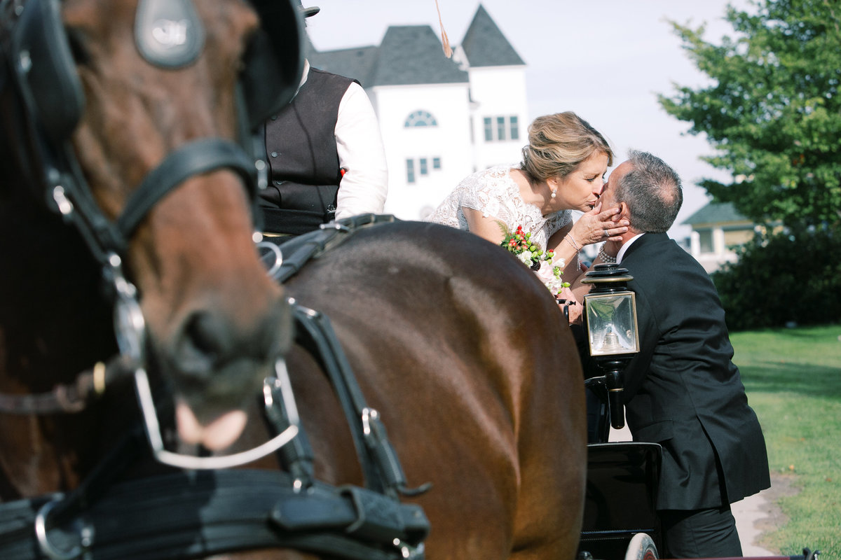 Mackinac Island Wedding - Debbie-1032