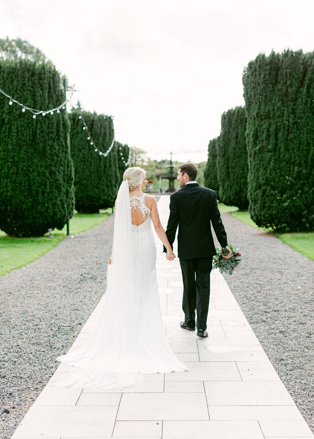 Jessie-Barksdale-Photography_K-Club-Ireland-Destination-Wedding-Photographer_0071