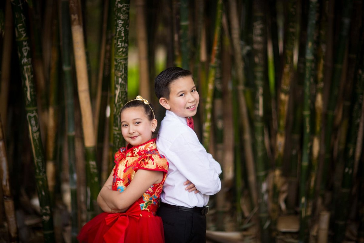 Orange County Family Photographer Los Angeles Photography 005