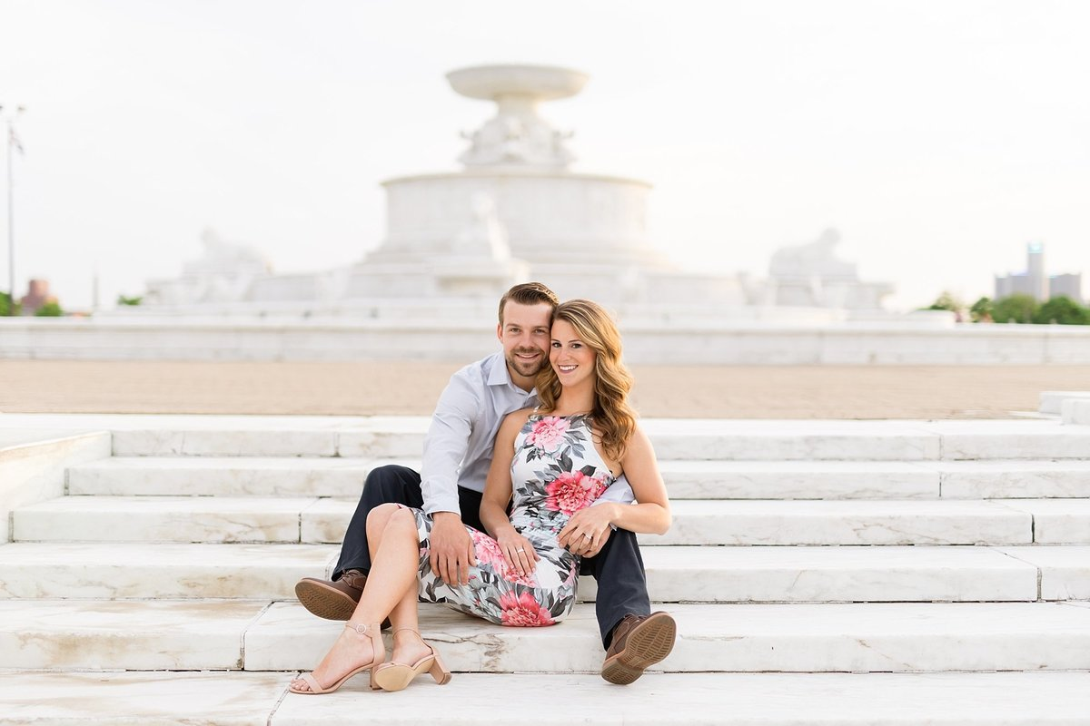 Kati-Brandon-Belle-Isle-Detroit-Spring-Engagement-Breanne-Rochelle-Photography22
